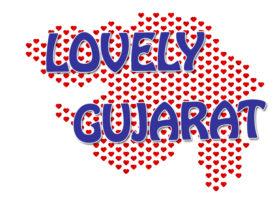 lovelygujarat.com